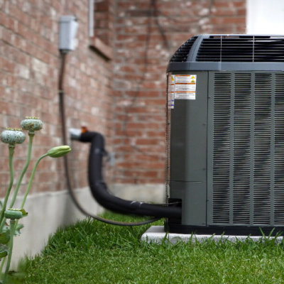 AC repair denver colorado