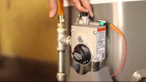 Water Heater Replacement Denver Colorado