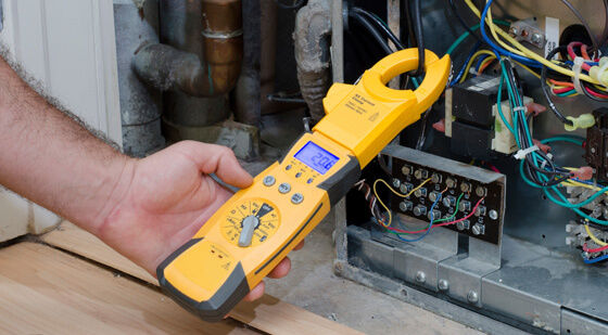 How to Find a Trusted Technician