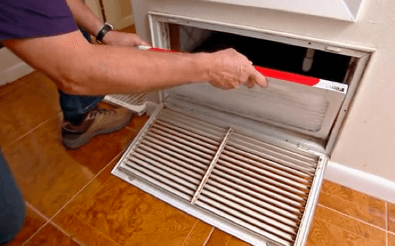How HVAC Maintenance in Commerce City Can Help Ward Off Costly Repairs