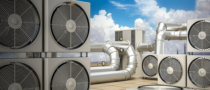 What Makes an HVAC System Right for Your Home?