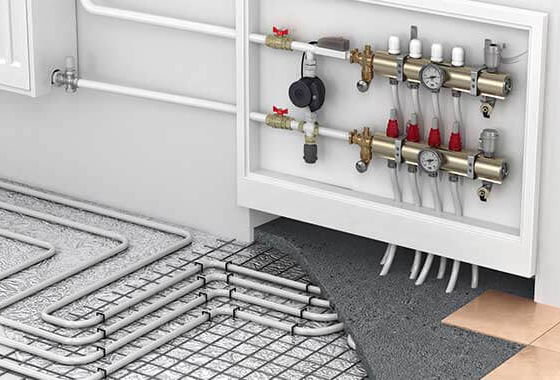 Choose the Best Heating System for your Home