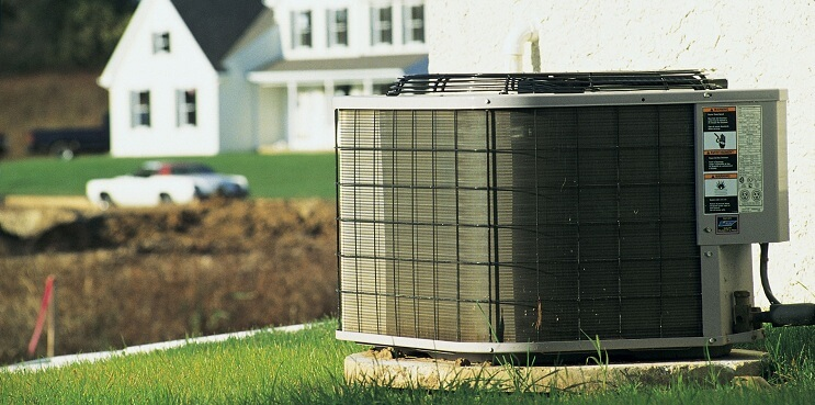 Want to Finish the Basement? HVAC Tips from Comfort Pros