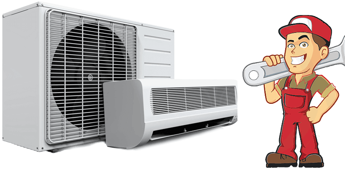 3 Questions For Your HVAC Technician