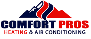 Top signs you need to call a HVAC repair tech in Loveland, CO