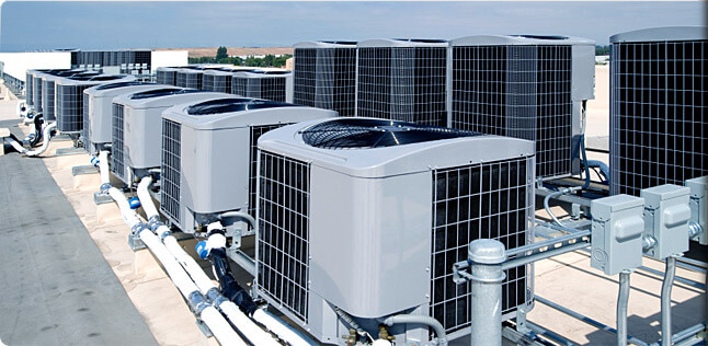 HVAC: The Business Of Every Homeowner