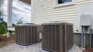 Best Air Conditioner Repair and Replacement in Lakewood Colorado