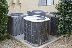Where to Purchase Central Air Conditioner in Lakewood, Colorado