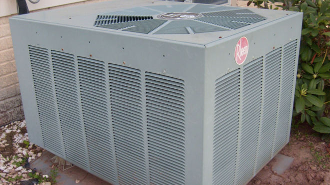Benefits of Air Conditioner Maintenance in Lakewood, Colorado