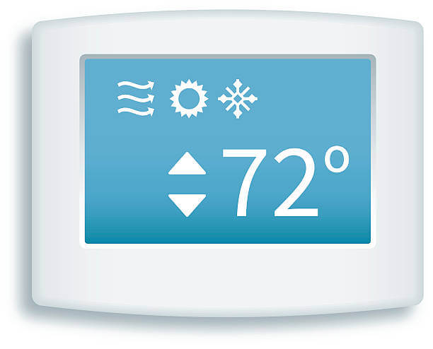 Top 4 Reasons to Invest in a Smart Thermostat