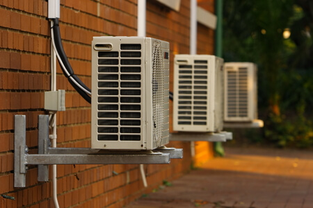 Top Reasons You May Need to Repair Your HVAC System