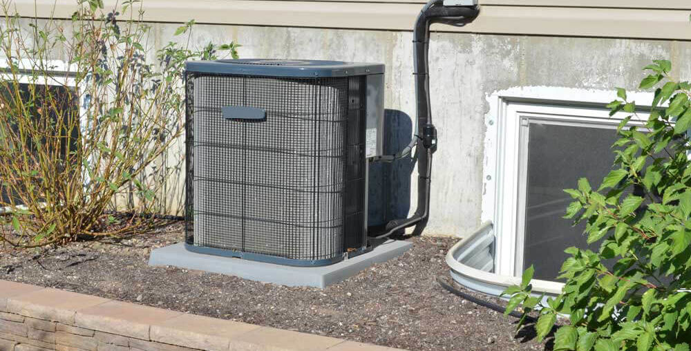 The Average Cost to Replace Your AC Unit May Surprise You