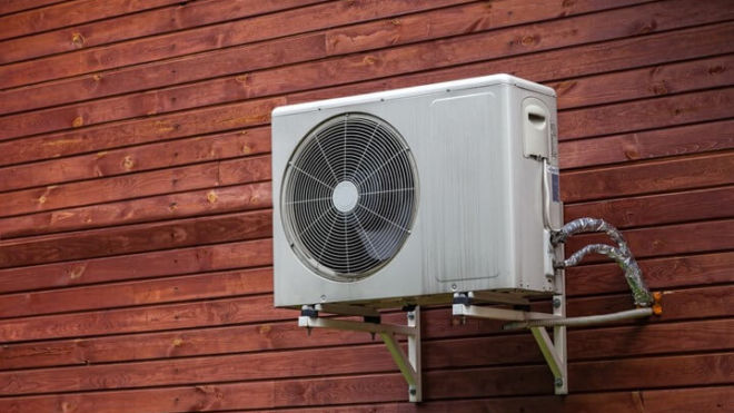 Why isn't the AC Working at my Denver, Colorado Home?