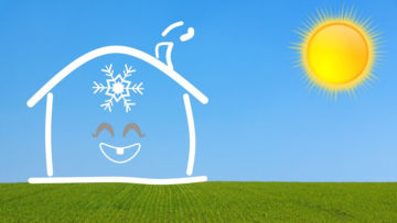Top Reasons the HVAC at your Boulder, CO Home May Need to Be Repaired