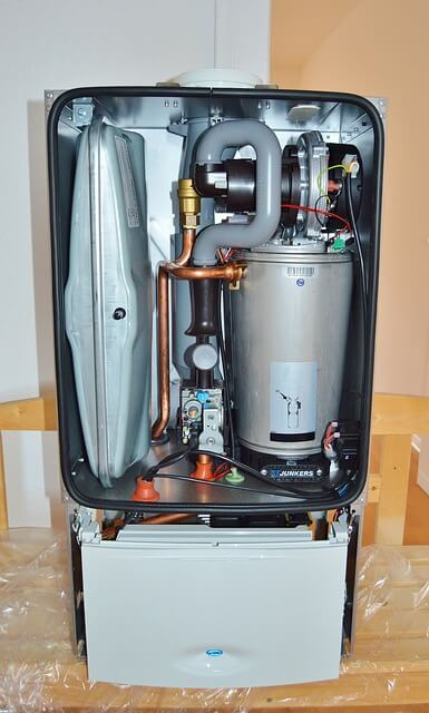 Signs you need to Replace your Water Heater – Lakewood Colorado