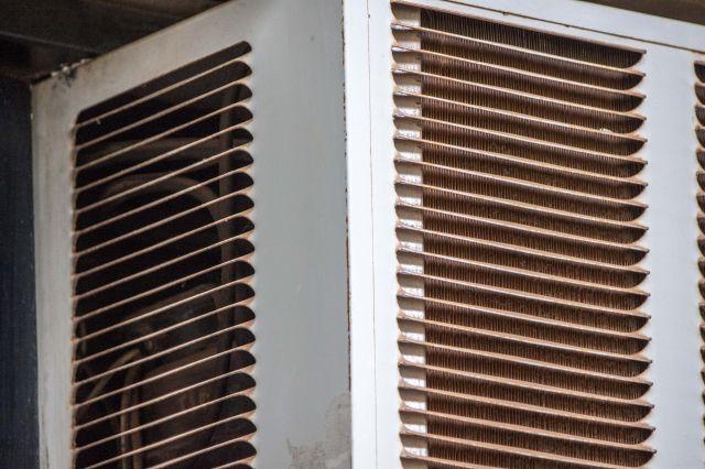 Reasons to Avoid DIY HVAC Repair in Longmont, CO