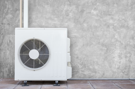 Bettering the Breeze: The Top Signs You Need AC Repair