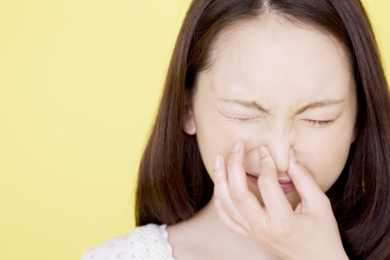 What's That Smell? What Different Air Conditioner Smells Mean