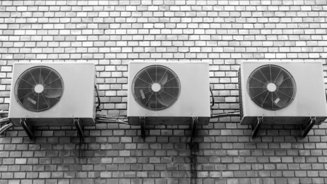 How To Protect Your Outdoor AC Unit From The Elements