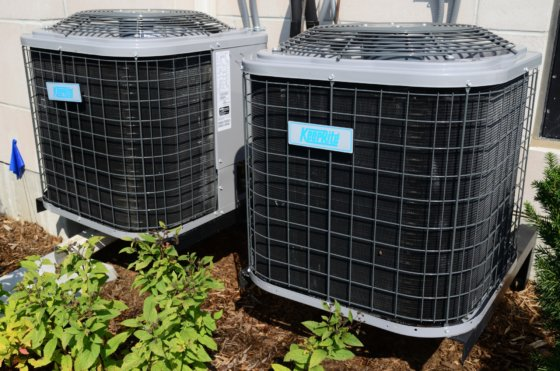 Know Your AC: The 6 Different Kinds of Systems