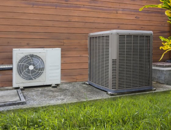 Furnace vs Heat Pump: Which Heating Option is Right for You?