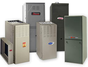 A Guide to Choosing The Right Furnace For Your Home