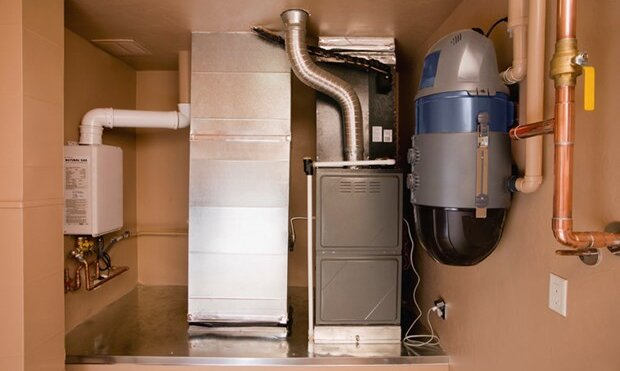 Do You Need a New Furnace?
