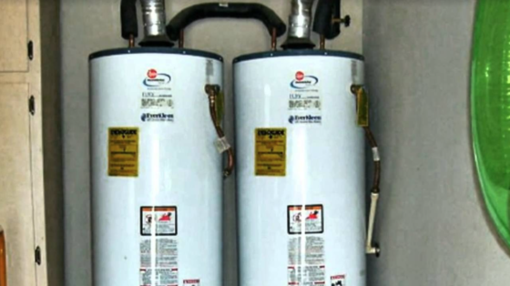 Common Water Heater Problems (And How To Fix Them)