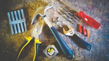 The Perks of Professional HVAC Maintenance