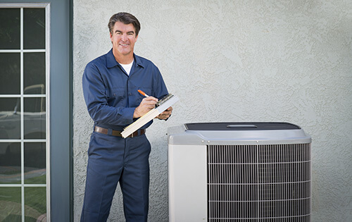 What To Look For in Your HVAC Repair Company
