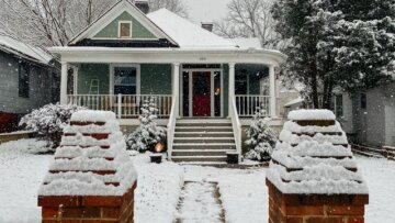 Updating Your Heating System For Winter