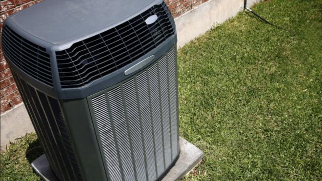 Preventing AC Damage