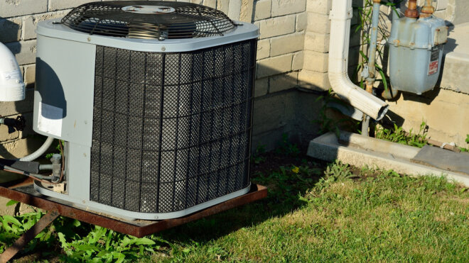 Is Your HVAC System Ready For Summer?