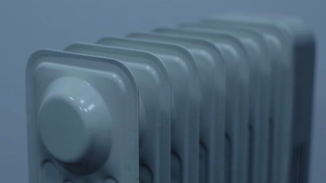 Do You Need To Maintain Your Heater During The Summer?
