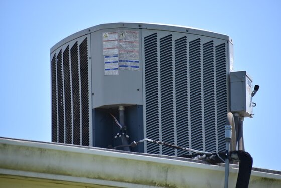 How To Keep AC Costs Low This Summer