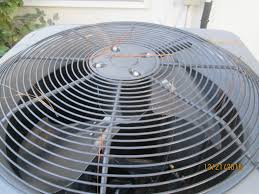 Air Quality and Your HVAC System